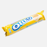 Oreo Golden Biscuits 154g photo- 1