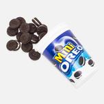 Печенье Oreo Mini 115g фото- 2