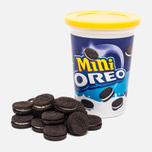 Печенье Oreo Mini 115g фото- 1