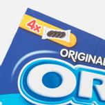Печенье Oreo Original 176g фото- 1