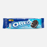 Oreo Orignal Biscuits 66g photo- 0