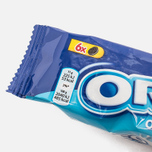 Oreo Orignal Biscuits 66g photo- 2