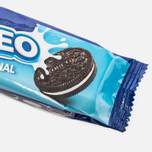 Oreo Orignal Biscuits 66g photo- 1
