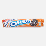 Oreo Peanut Butter Biscuits 154g photo- 0