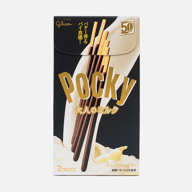 Печенье Pocky Milk 75g