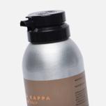 Пена для бритья Acca Kappa 1869 200ml фото- 1