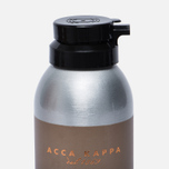 Пена для бритья Acca Kappa 1869 200ml фото- 2