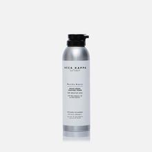 Пена для бритья Acca Kappa White Moss Sensitive 200ml фото- 0