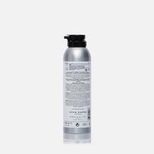 Пена для бритья Acca Kappa White Moss Sensitive 200ml фото- 1