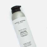 Acca Kappa White Moss Sensitive Shaving Foam 200ml photo- 1