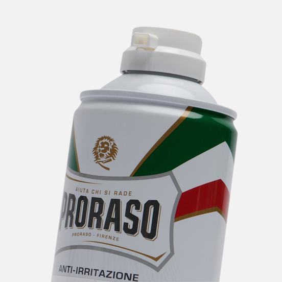 Пена для бритья Proraso Anti-irritashion Large 300ml