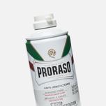 Пена для бритья Proraso Anti-irritashion Large 300ml фото- 1