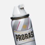 Пена для бритья Proraso Anti-irritashion Small 50ml фото- 1