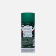 Пена для бритья Proraso Refreshing And Toning Large 300ml фото- 2
