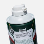 Proraso Refreshing And Toning Large Shaving Foam 300ml photo- 2