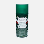 Proraso Refreshing And Toning Large Shaving Foam 300ml photo- 3