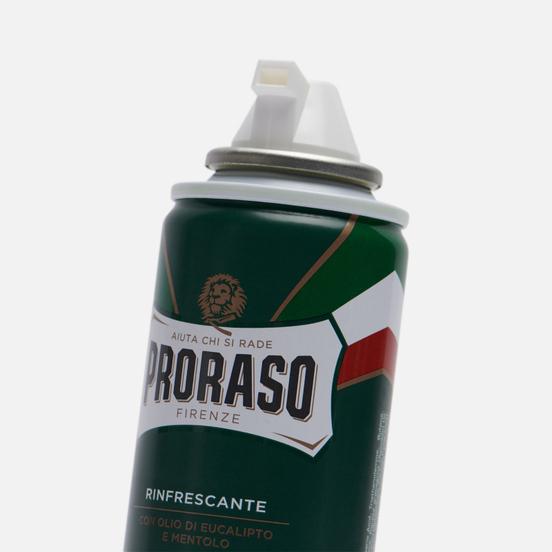 Пена для бритья Proraso Refreshing And Toning Medium 100ml