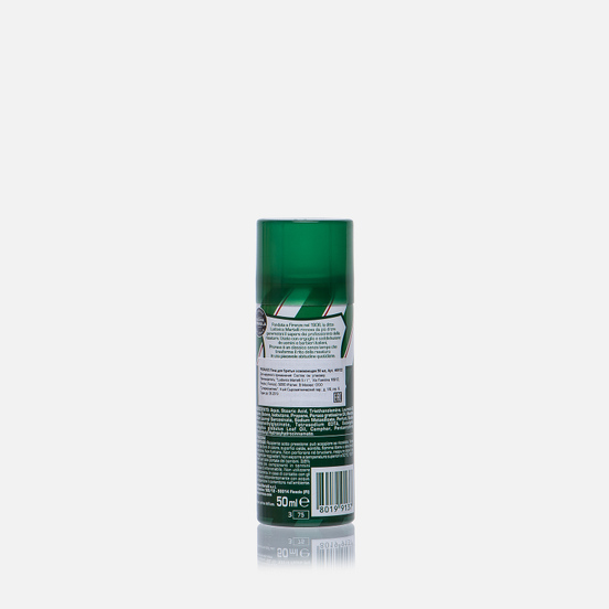 Пена для бритья Proraso Refreshing And Toning Small 50ml