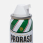 Пена для бритья Proraso Refreshing And Toning Small 50ml фото - 2