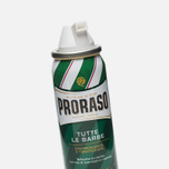 Proraso Refreshing And Toning Small Shaving Foam 50ml photo- 1