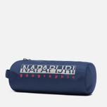 Пенал Napapijri Holder Blue Marine фото- 1