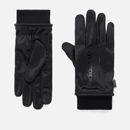 Перчатки adidas Originals NMD Black