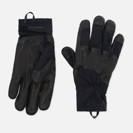 Arcteryx Teneo Gloves Black
