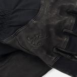 Перчатки Arcteryx Teneo Black фото- 1