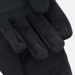 Перчатки Arcteryx Venta Black фото- 3
