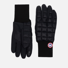 Перчатки Canada Goose Northern Black фото- 0