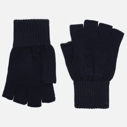 Перчатки Carhartt WIP Military Mitten Dark Navy