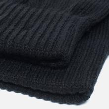 Перчатки Carhartt WIP Watch Black фото- 2