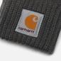 Перчатки Carhartt WIP Watch Blacksmith фото - 1