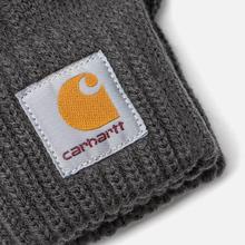 Перчатки Carhartt WIP Watch Blacksmith фото- 1