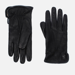 Hestra Andrew Men's Gloves Black photo- 0
