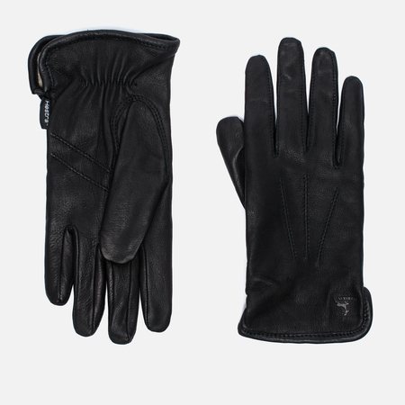 Hestra Andrew Men's Gloves Black