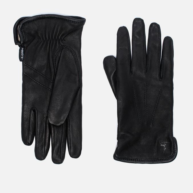 Hestra Andrew Men's Gloves Black