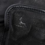 Hestra Andrew Men's Gloves Black photo- 1
