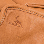 Hestra Andrew Men's Gloves Brown photo- 1