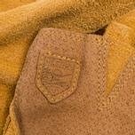 Hestra Loke Gloves Light Brown photo- 2