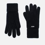 Перчатки Hestra Pancho Black фото- 0
