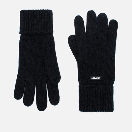 Hestra Pancho Gloves Black