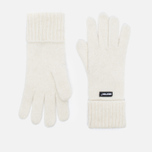 Перчатки Hestra Pancho White фото- 0