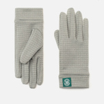 Reigning Champ Powerdry Gloves Stone photo- 0