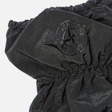 Перчатки Stone Island Nylon Metal Smoke Grey фото- 2