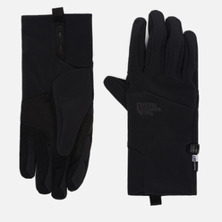 Перчатки The North Face Apex Etip 2 TNF Black