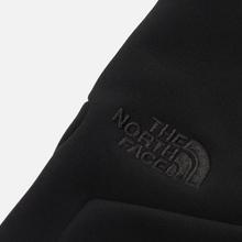 Перчатки The North Face Apex Etip 2 TNF Black фото- 2