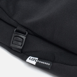 Перчатки The North Face Apex+ Etip Black фото- 2