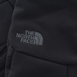 Перчатки The North Face Apex+ Etip Black фото- 3