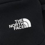 Перчатки The North Face Etip Black фото- 3